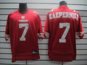 hot sale online 2bbb8 8af89 Colin Kaepernick Jerseys | Cheap NBA Authentic Jerseys China ...