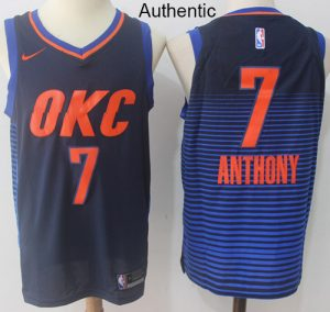 Cheap NBA Jerseys China Paypal Fees:Appreciate Melo being 'open ...